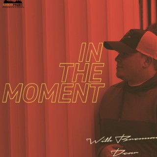 In The Moment Podcast