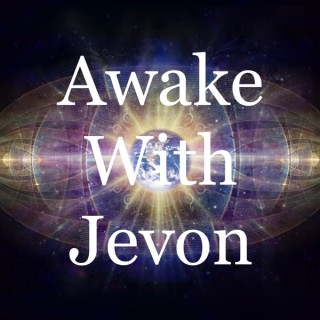 Awake With Jevon: Discovering Guides That Point The Way