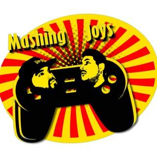 MashingJoys