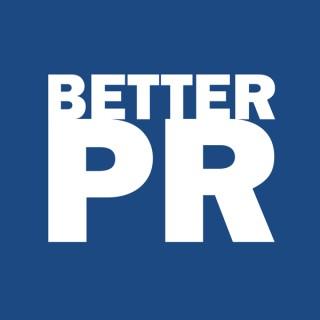 BetterPR