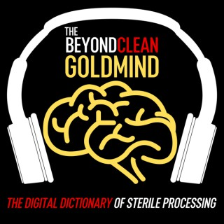 Beyond Clean GoldMind