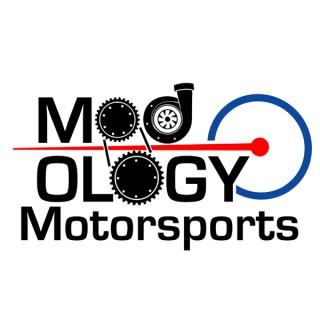 Modology Motorsports