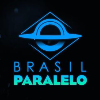 Brasil Paralelo   Podcast