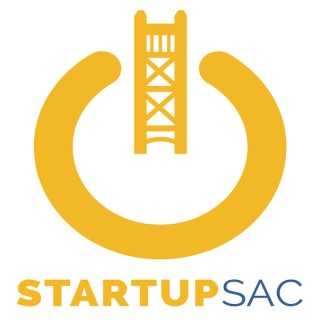 Sacramento Startups Podcast
