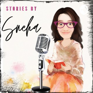 Stories by Sneha