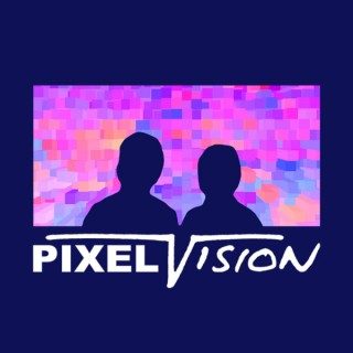 Pixel Vision