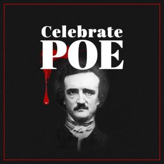 Celebrate Poe
