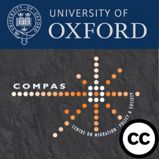 Centre on Migration, Policy and Society (COMPAS)