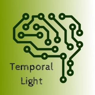 Temporal Light