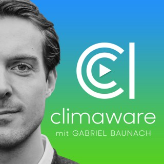 Climaware
