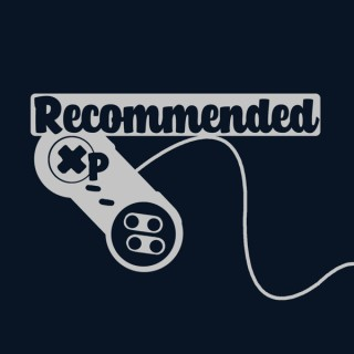 Recommended Experiences (RXP) Podcast