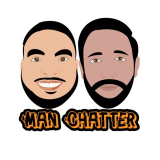 Man Chatter