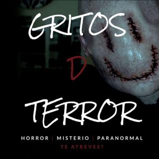 Gritos D Terror