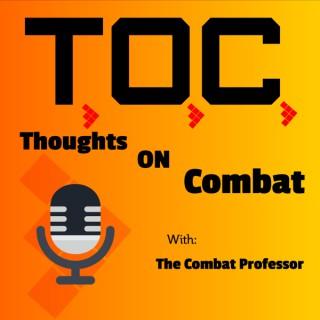 Combat Professor