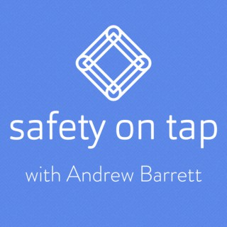 Safety on Tap