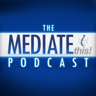 Mediate This!