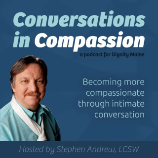 Conversations in Compassion