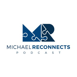 Michael Reconnects