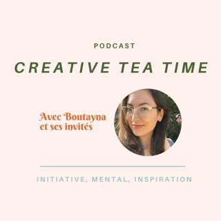 Creative Tea Time