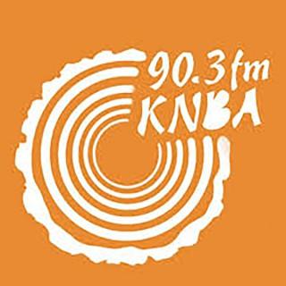 KNBA News