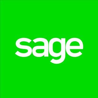 Sage Advice Podcast