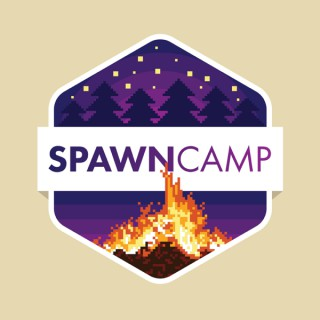 Spawn Camp