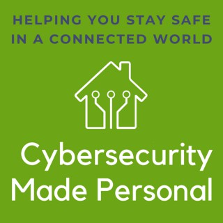 Cybersecurity Made Personal