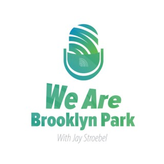 We Are Brooklyn Park
