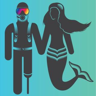 Are you a Scuba Diver - Fancy a brew?