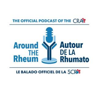 Around the Rheum
