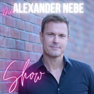 Die Alexander Nebe Show