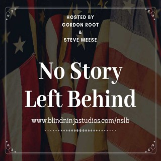No Story Left Behind