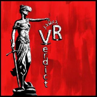 VR Verdict