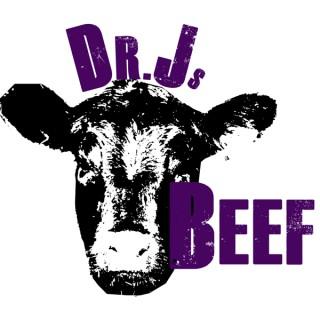 Dr. Js Beef