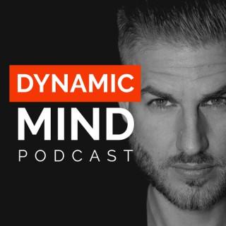 Dynamic Mind Podcast