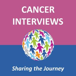 Cancer Interviews
