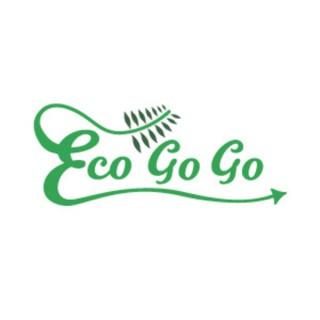 Eco Go Go