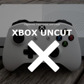 Xbox Uncut