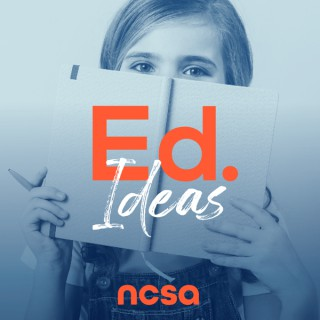 Ed Ideas