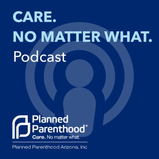 Care No Matter What Podcast