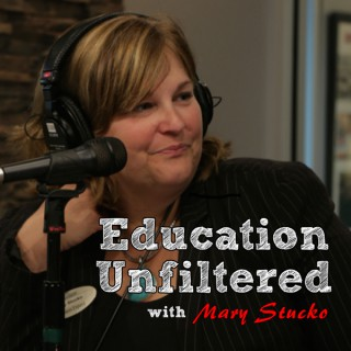 Education Unfiltered