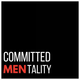 Committed Mentality