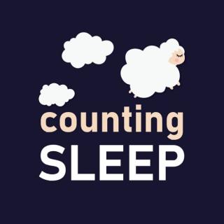 Counting Sleep ?????????????????????