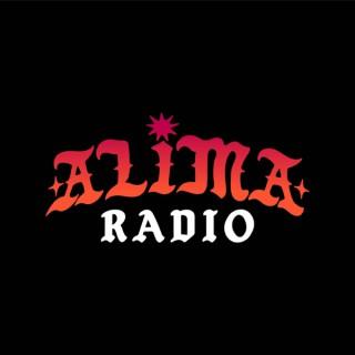 Alima Radio