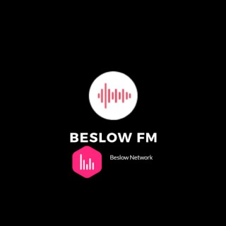 Beslow FM