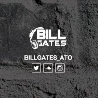 Billgates