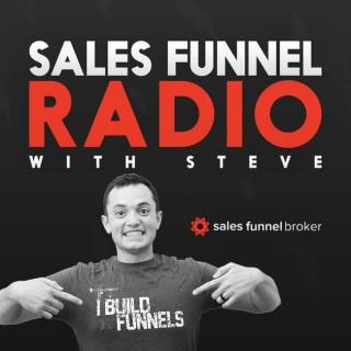 Sales Funnel Radio