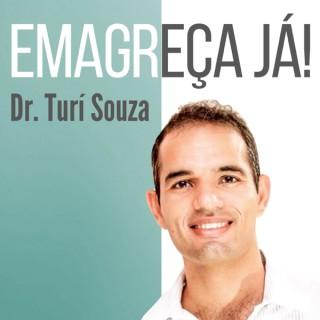 Dr. Turí Souza - Nova Low Carb