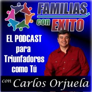 Familias con Exito