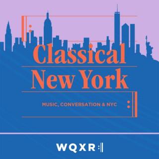 Classical New York